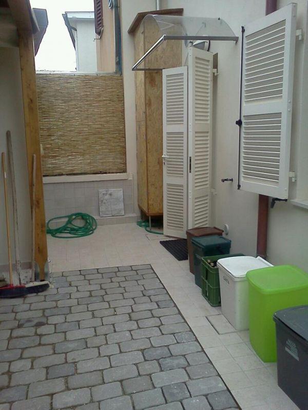 Rif 31 Casa Singola Ristrutturata Su Due Piani Con Aria