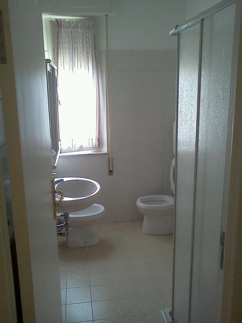 Rif 43 appartamento ristrutturato libero for Appartamenti ristrutturati