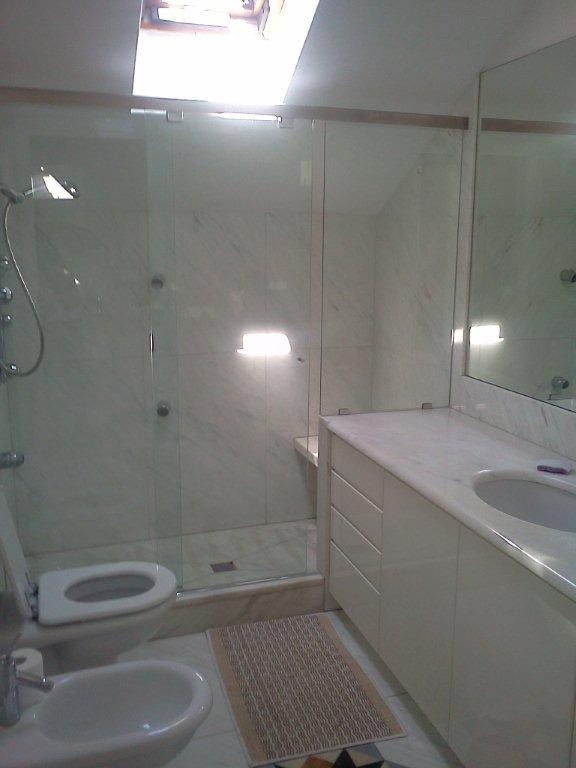 Rif. 20 Bilocale elegante - senigalliaappartamenti.it